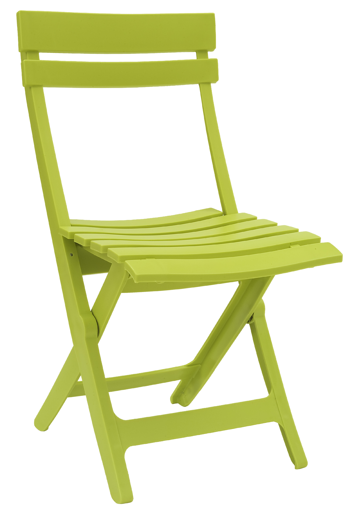 MIAMI folding chair Classique