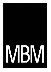 MBM Outdoor